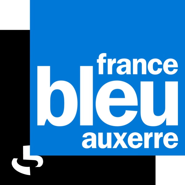 Intervention Radio France Bleu